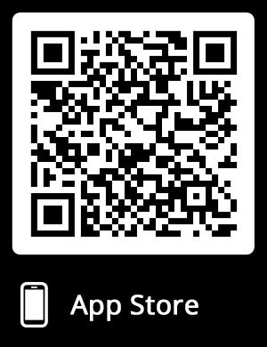 Ladda ner appen på App Store