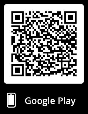 Ladda ner appen på Google Play
